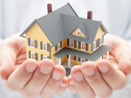 homeowners-insurance-2